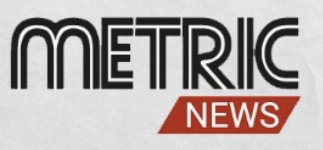 De quoi parle la presse française tous les jours? Le Journal du Dimanche et Tagaday lancent Metric News